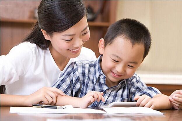 Chuyên gia giáo dục: Bé sẽ không còn sợ học toán nếu mẹ áp dụng những mẹo này - Ảnh 3.