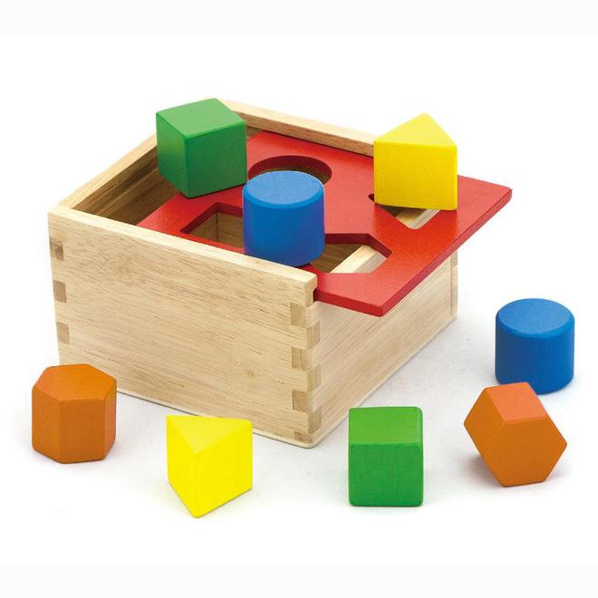 10 cách dạy toán cho trẻ mẫu giáo học mà như chơi - Ảnh 5.